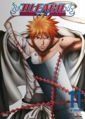 Bleach Vol.11