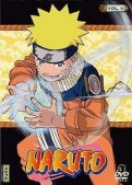 Naruto - digipack - Vol.11