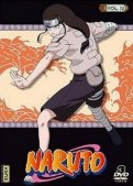 Naruto - digipack - Vol.12