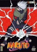 Naruto - digipack - Vol.13