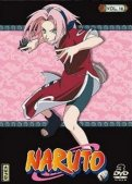 Naruto - digipack - Vol.16
