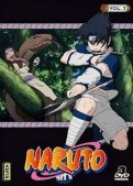 Naruto - digipack - Vol.3