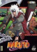 Naruto - digipack - Vol.5