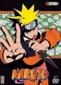 Naruto - digipack - Vol.7