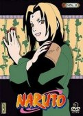Naruto - digipack - Vol.8