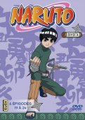 Naruto edited Vol.4