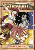 Fairy Tail T.47