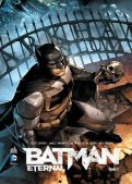 Batman eternal T.3