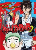 Beelzebub Vol.2 - blu-ray