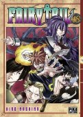 Fairy Tail T.48