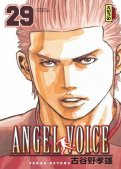 Angel voice T.29