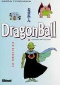 Dragon Ball T.12