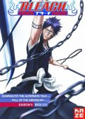Bleach - saison 5 - Vol.2