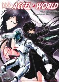 Accel world T.5