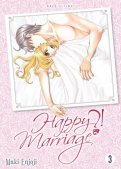 Happy marriage - Ultimate T.3