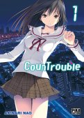 Countrouble T.1