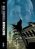 Batman - Terre-un T.2