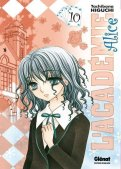 L'Acad�mie Alice T.10