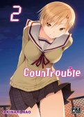 Countrouble T.2