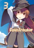 Countrouble T.3