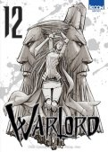 Warlord T.12