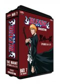 Bleach - collector Vol.7