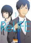 ReLIFE T.1