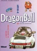 Dragon Ball T.6