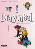 Dragon Ball T.7
