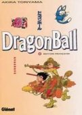 Dragon Ball T.9