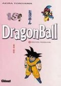 Dragon Ball T.15