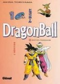Dragon Ball T.16