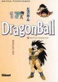 Dragon Ball T.17