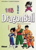 Dragon Ball T.19