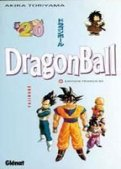 Dragon Ball T.20