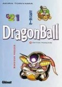 Dragon Ball T.21