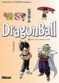 Dragon Ball T.25
