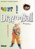 Dragon Ball T.27
