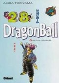 Dragon Ball T.28