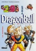 Dragon Ball T.29