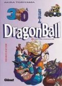 Dragon Ball T.30