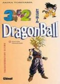Dragon Ball T.32