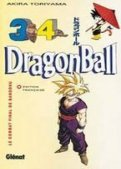Dragon Ball T.34