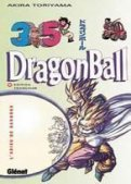 Dragon Ball T.35