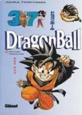 Dragon Ball T.37
