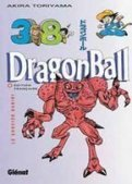 Dragon Ball T.38