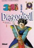 Dragon Ball T.39