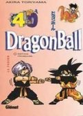 Dragon Ball T.40