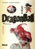 Dragon Ball T.42
