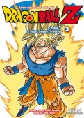 Dragon Ball Z - cycle 3 T.3